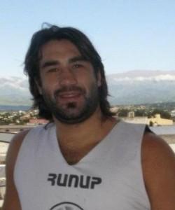 Denis Gómez es sometido a estudios para determinar el avance de la leucemia en su cuerpo