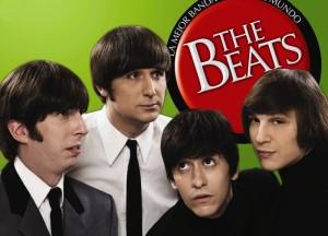 "The Beats presentará ""Emblemáticos"" en el Montoya"