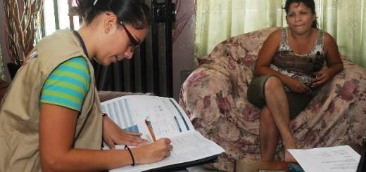 El 5 de julio comienza la encuesta del PISAC en Misiones