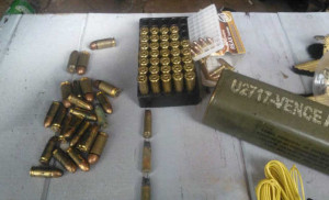 Masacre en Panambí: otras pruebas de laboratorio cierran el cerco contra los sospechosos