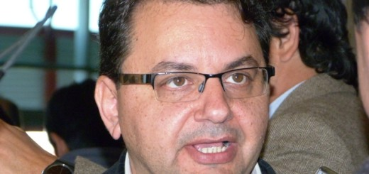 Claudio Javier Franchello