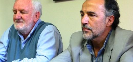 """Gortari: """"Una gestión que fue buena para todos fue ratificada en las urnas"""""""