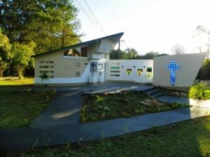 Inaugurarán Parque en homenaje a Ruth Ingrid Schmidt, cofundadora de Villa Cabello