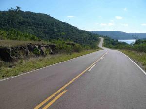 Ruta provincial Costera Nº 2 está apta para la circulación