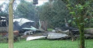 Tragedia en Eldorado: una madre y sus dos hijos fallecieron en un incendio