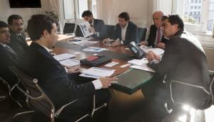 El grupo Accor, líder del sector hotelero, abrirá un hotel en Iguazú