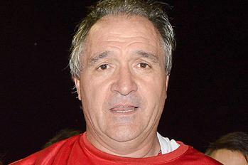 """Bianco: """"No jugamos bien, nos puede faltar fútbol, pero nunca corazón"""""""