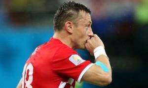 Croacia sueña con los octavos y Camerún se quedó afuera