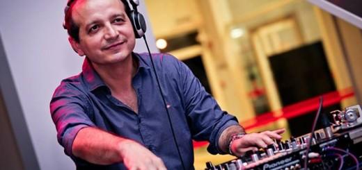 Flavio Bogado, una vida dedicada a la música