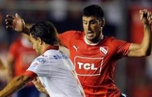 Independiente y Huracán jugarán un desempate por el tercer ascenso a Primera