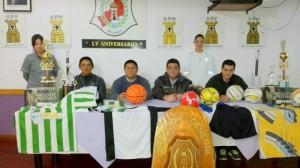 Lanzaron actividades para internos alojados en cárceles de Misiones