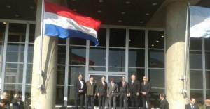 Tratado de Yacyretá: Prometen avanzar hacia un acuerdo equitativo