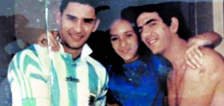 La Justicia española aprobó la extradición de Gaby Leal, el presunto asesino de Pablo Fraire