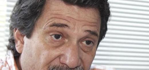 Contundente: Carlos D'Orazi aseguró que tras los allanamientos y la captura de los aduaneros aumentó la venta en su local de electrodomésticos