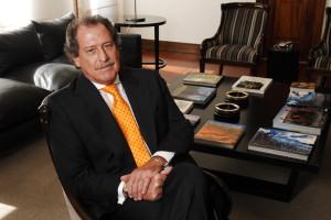 Los bancos privados argentinos ofrecen una garantía para negociar con los fondos buitre