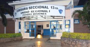 Crimen de los policías: aún no apareció la billetera de la víctima y estiman que los detenidos serán indagados entre el martes y el miércoles