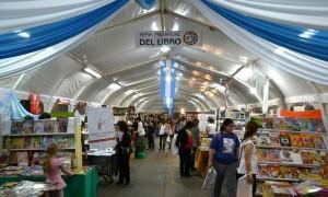 Comienza la 37º edición de la Feria Provincial del Libro en Oberá