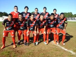 Liga Posadeña: Guaraní venció a La Picada y es puntero