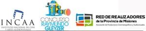 El lunes darán una charla sobre el concurso audiovisual Raymundo Gleyzer