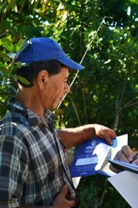 RENATEA detectó irregularidades laborales en establecimientos ganaderos y secaderos de yerba