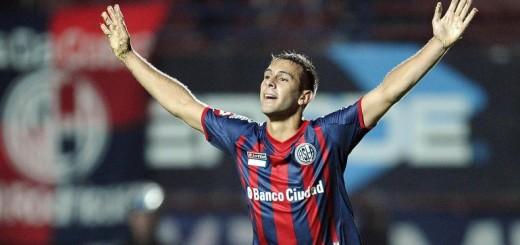 San Lorenzo recibe al Bolívar por la semifinal de la Libertadores