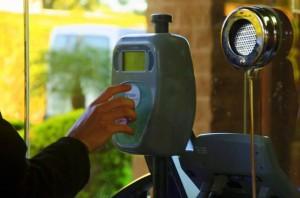 SUBE: Servicios Urbanos defiende el cobro diferenciado de la tarifa