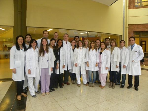 El Servicio de Cirugía Plástica y Reconstructiva del Hospital Escuela tuvo en el primer semestre del año más de 3600 consultas