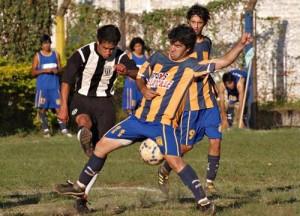 Liga Posadeña: a las 16 arranca el Clausura con tres partidos, Mitre-Atlético uno de los destacados