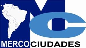 Representantes de ciudades del Mercosur debatirán desde mañana en Posadas
