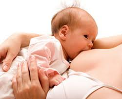 Difundirán la importancia de la creación de  un Banco de Leche Humana en el Hospital Materno Neonatal