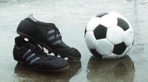 Liga Posadeña: Se suspendieron los partidos del Clausura
