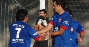 Liga de Eldorado: el domingo a las 16, la finalísima entre Sportivo y Vicov