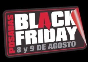 Black Friday: varias calles de Posadas serán peatonales el viernes y sábado