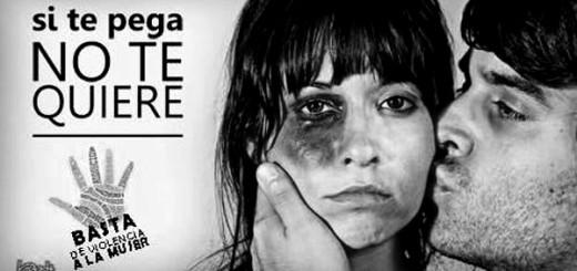Hubo doce intervenciones de la Línea 137 en casos de violencia de género