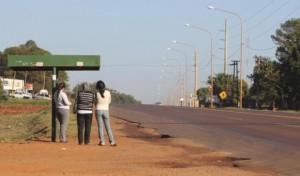 Empresas del Transporte Integrado se reúnen con la Policía para coordinar medidas de seguridad