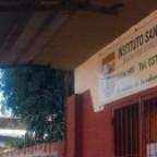 Sobrinas del profesor detenido por abusos también fueron sus víctimas