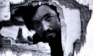 A 100 años de su nacimiento, el mundo recuerda a Julio Cortázar