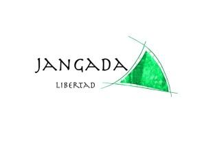 Jangada Libertad, el documental que se grabará sobre el Río Uruguay