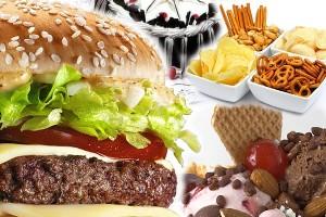 Alimentos adictivos: lo que hay que saber para no caer en su trampa