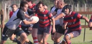 Regional de Rugby: Centro y Capri sumaron nuevas derrotas