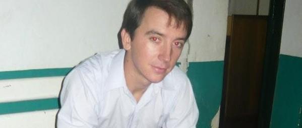 El testimonio de Cristian Knack fue incorporado al expediente a través del policía que le tomó la declaración