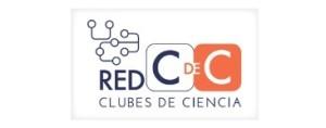 """Mañana se presentará """"Clubes de Ciencia"""" en Iguazú y para todo el país"""