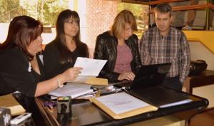 El concurso público para licencias de radios AM y FM en Iguazú tuvo dos oferentes