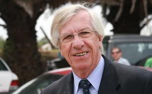 El vicepresidente uruguayo llega mañana a Misiones