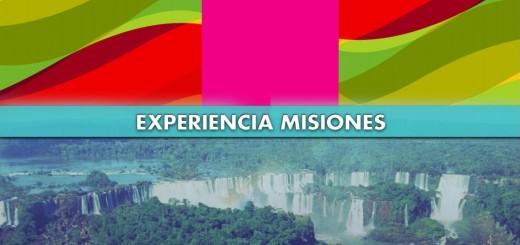Estos son los videos de Misiones que se difundieron en redes sociales promocionando el turismo