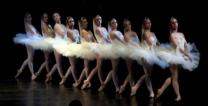 Inscriben al XXX Festival Interamericano de Danzas que se hará en Posadas