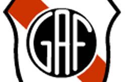 Crece la expectativa por el debut de Guaraní en la B Nacional