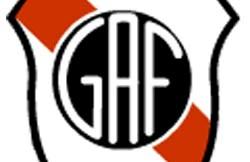 TV: Futbol Para Todos transmite mañana Guaraní-Gimnasia (J)