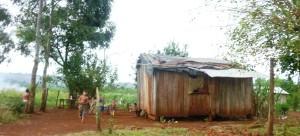 Eldorado: 3.000 personas se sumaron de 2013 a 2014 a los asentamientos ilegales que hay en la ciudad
