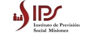 En septiembre continúan los cursos para los jubilados del IPS en la UNaM